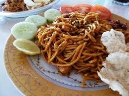 Inilah 10 Kuliner Aceh Yang Paling Dicari