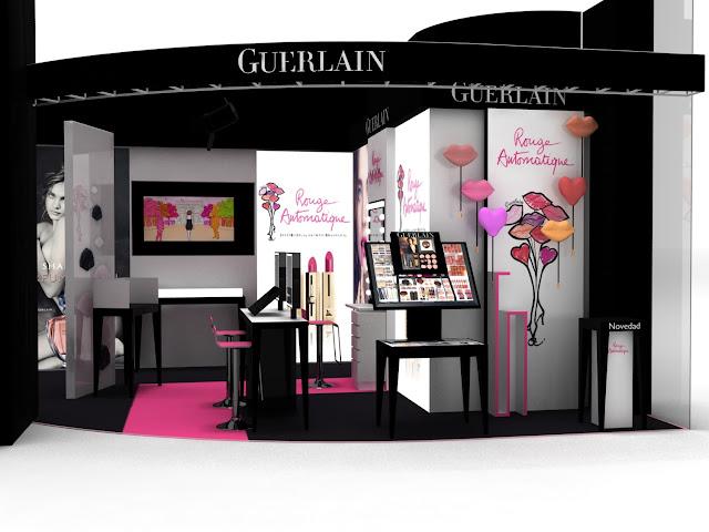 ¿Asistiréis al evento de Guerlain en Sephora?-287-makeupbymariland