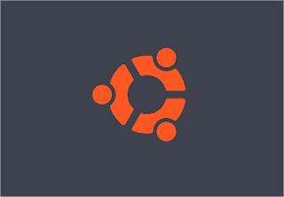 Menjalankan File .exe Di Linux Ubuntu