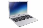 Tips Memilih Toko Jual Beli Laptop Yang Terpercaya