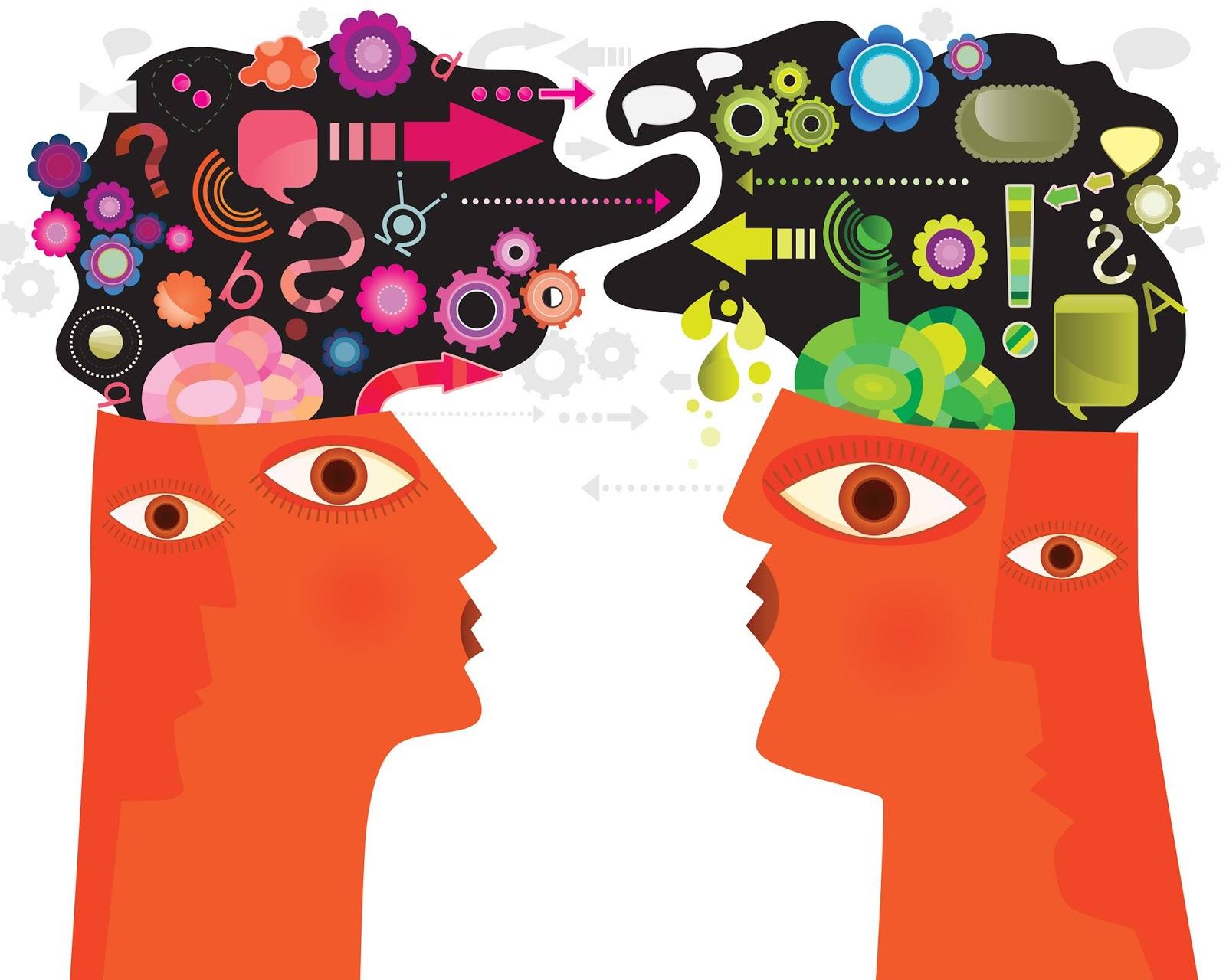 brain and two languages ile ilgili görsel sonucu