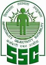 ssc junior engineer recruitment exam admit