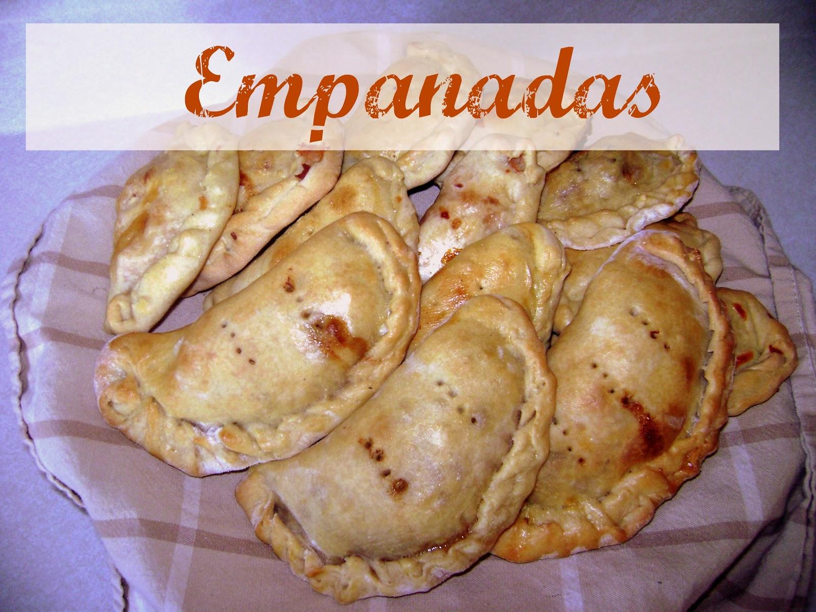 Food Of Uruguay Recipes