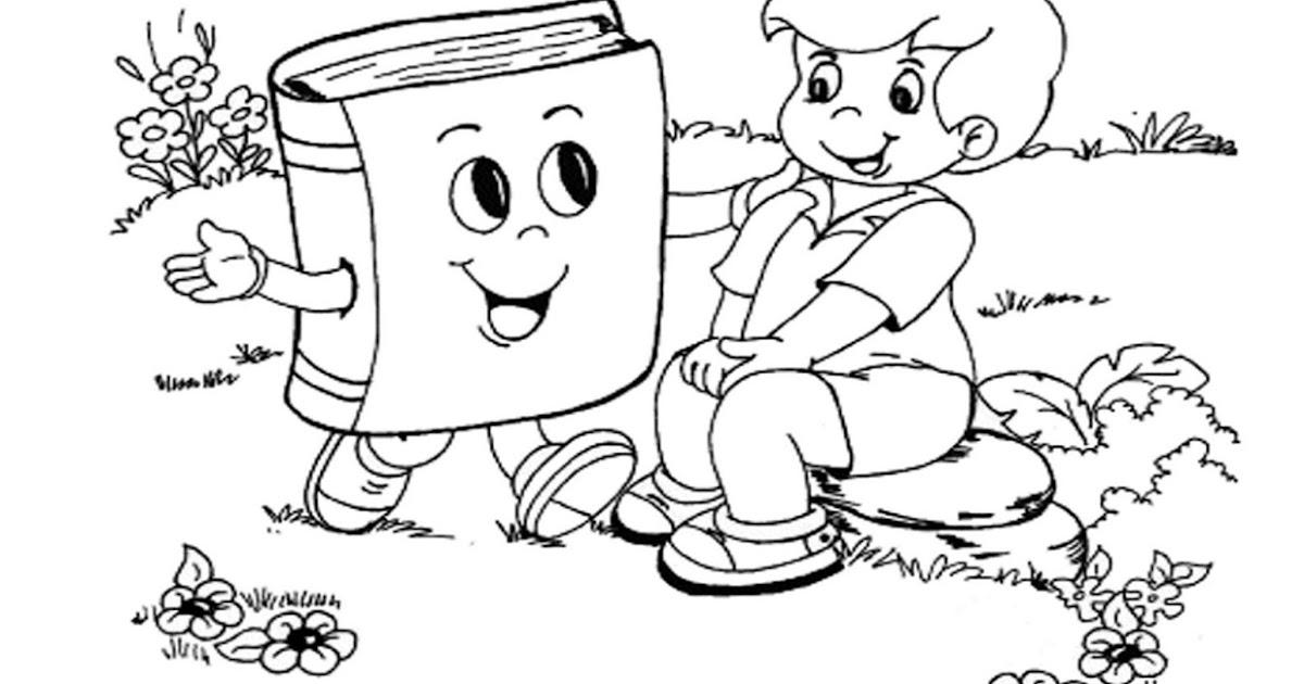 Encantador Enormes Libros Para Colorear Festooning - Páginas Para ...