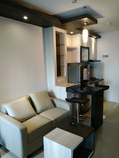 design-interior-2-bedroom-furnish-northlan-ancol