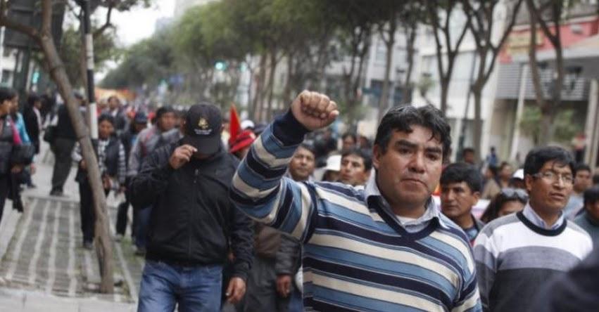 Ministerio de Trabajo precisó reglas para que empresas mantengan servicios mínimos durante huelga sindical
