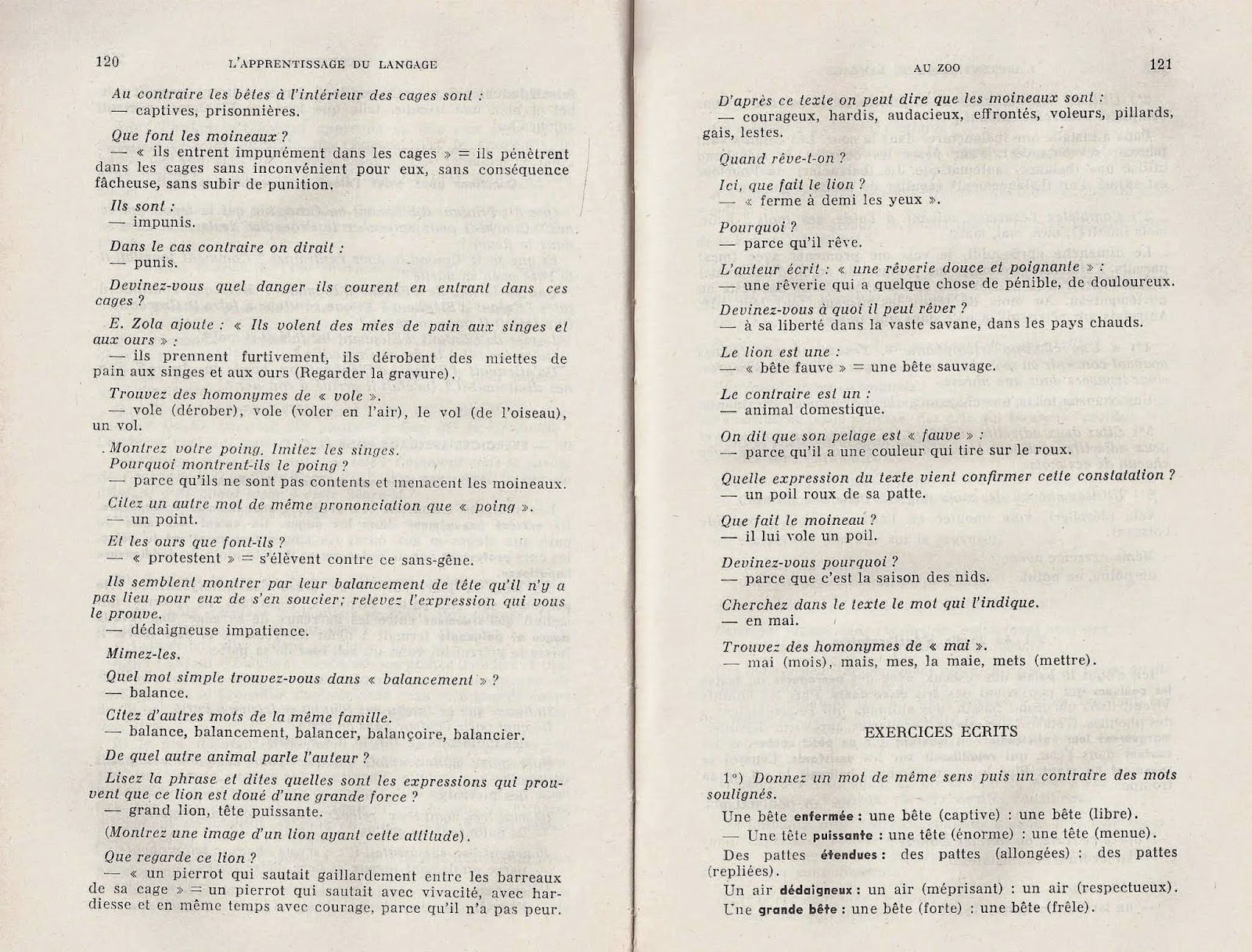 France September 11–15, 1989