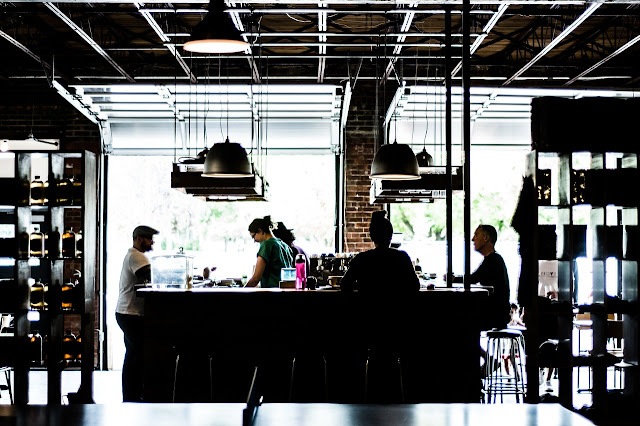 What Do Customers Expect From Your Business? | Affordable LED