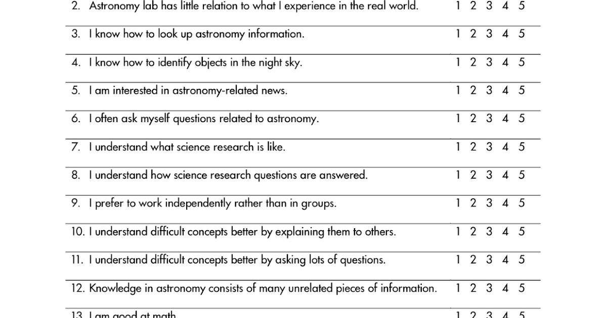 hard astronomy questions