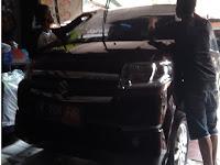 Jadwal Travel Prastya Trans Jakarta - Pemalang Selatan