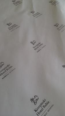 papel cesta antigrasa-papel parafina