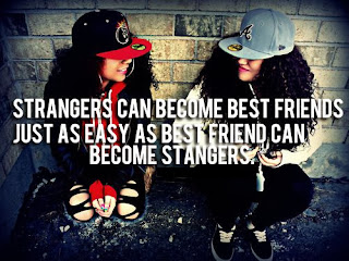 Quotes About Friendship (Move On Quotes) 0031 3