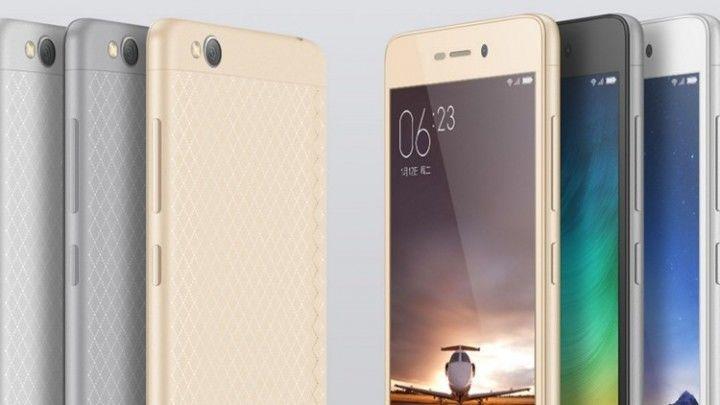Harga Xiaomi Redmi 3 yang Lebih Terjangkau untuk Semua Kalangan