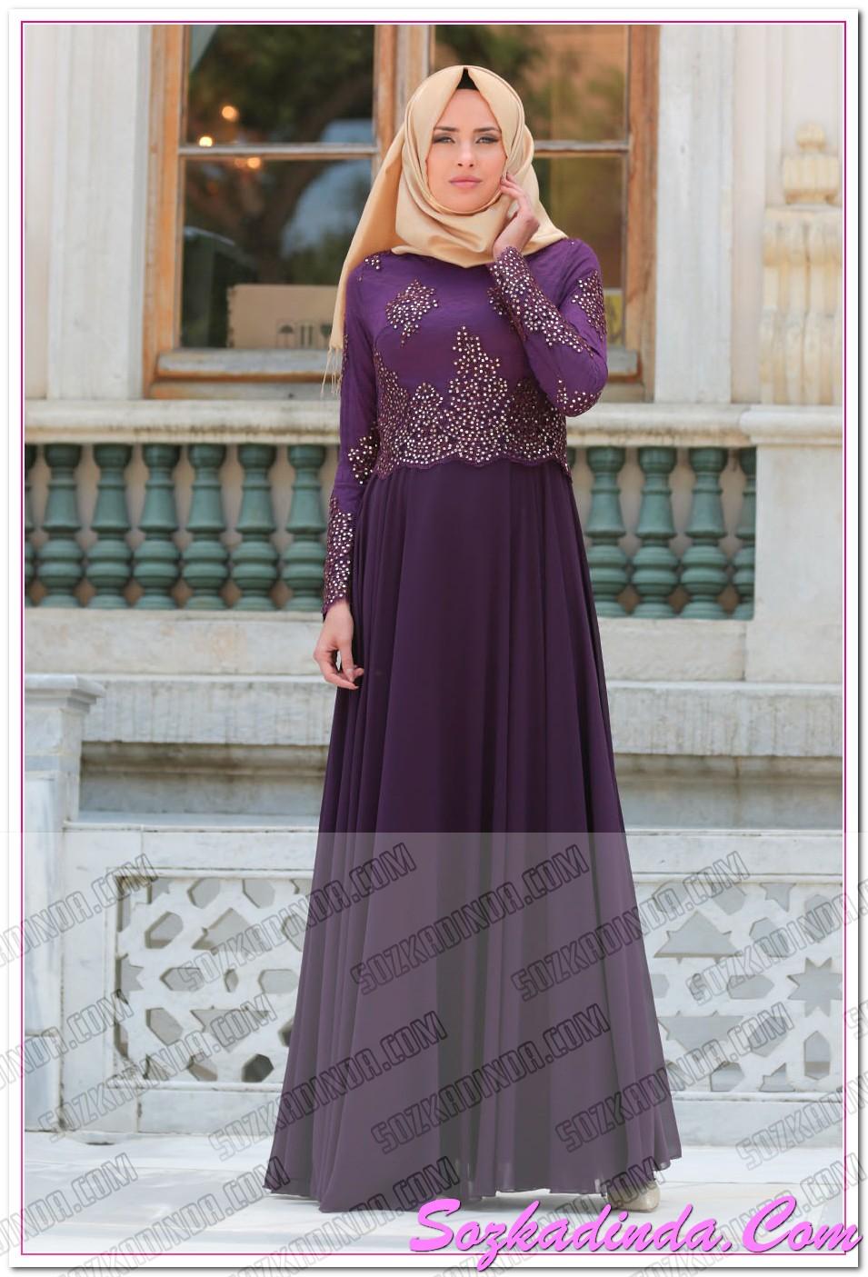 7f4501a418594 Kapalı Elbise Modelleri uygun fiyat