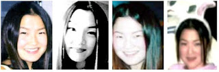 The Unsolved Disappearance of Cindy Song