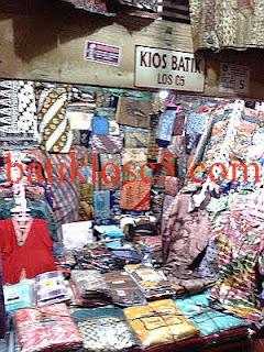 jual batik, belanja batik dan jual baju batik termurah