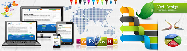 Website designing company in south Delhi, professional web designing company in South Delhi