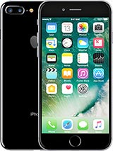 Ulasan Apple iPhone 7 Plus, Layar Besar & Dual 12 MP