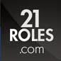 21roles Premium Accounts