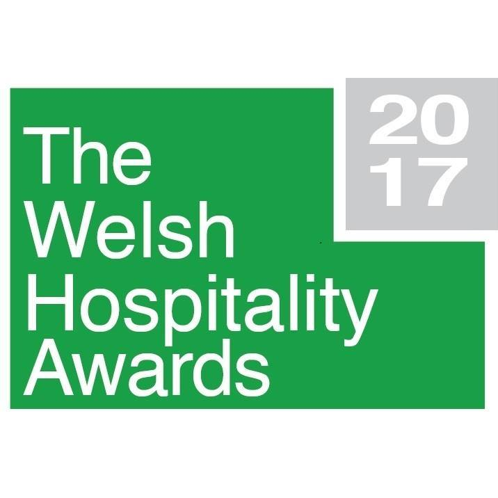 Finalists in The Welsh Hospitality Awards are announced | Creative ...