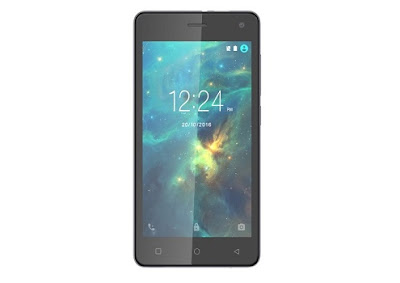 Walton Primo E8 Price BD and Full Specification, Feature