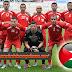Nhận định Pakistan vs Palestine, 22h00 ngày 15/11 (T11 - Giao hữu quốc tế)