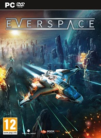 everspace-pc-cover-www.ovagames.com