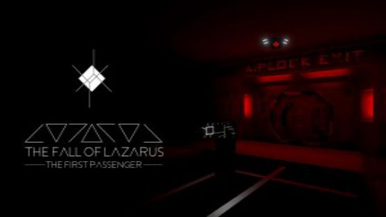 Download The Fall fo Larazus game for pc