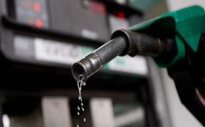 Crude+Oil