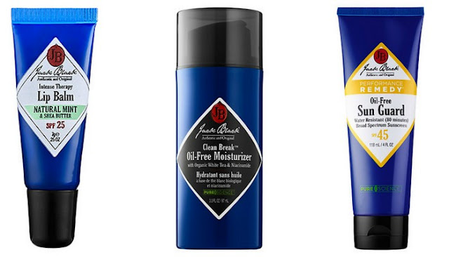 moisturizer Jack Black Skin Care Reviews