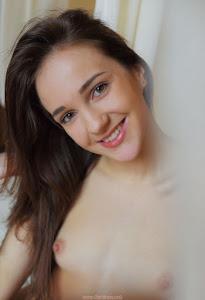 wet pussy - feminax%2Bsexy%2Bgirl%2Bvalensia_40393%2B-%2B06.jpg