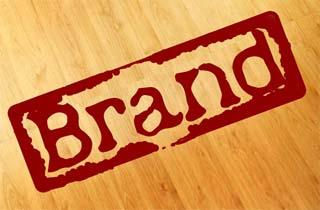 Nama Brand Konyol Hingga Harus Dirubah
