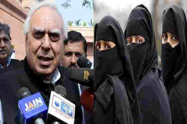kapil-sibal-disappointed-crores-of-muslim-women-on-triple-talaq