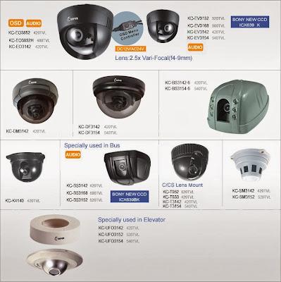 Jasa pemasangan cctv terbaik dengan jasa instalasi kamera cctv yang berkualitas