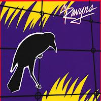 The Ravyns [st - 1984] aor melodic rock music blogspot full albums bands lyrics