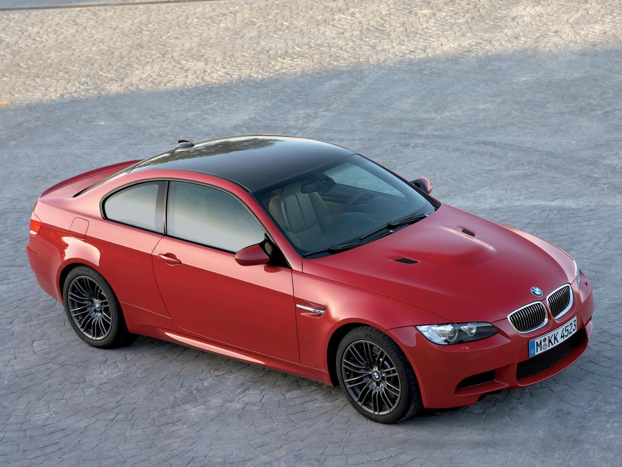 bmw m3 pictures all about the new bmw m3. Black Bedroom Furniture Sets. Home Design Ideas