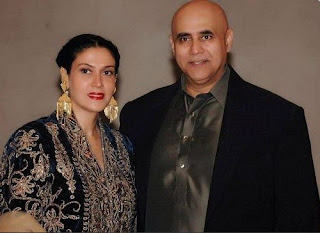 Puneet Issar Family Wife Son Daughter Father Mother Marriage Photos Biography Profile.