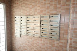 徳島 徳島大学 常三島 CELEB中徳島 一人暮らし 設備