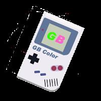 John GBC emulator