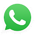 WhatsApp Version 2.17.144 Last Update April 2017 Gratis