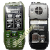 Winmax H Power 4 Flash File Sc6531E
