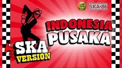 (7.93 MB) SKA 86 - Indonesia Pusaka (Versi Reggae) Mp3