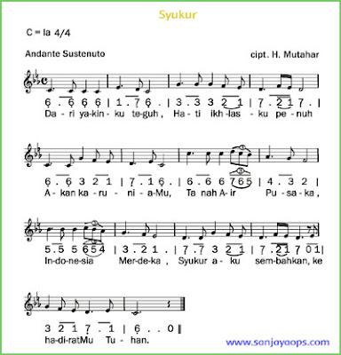 syair-lagu-syukur-ciptaan-h-mutahar-halaman-48