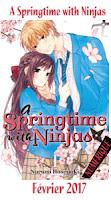 http://blog.mangaconseil.com/2017/02/a-paraitre-usa-numerique-springtime.html