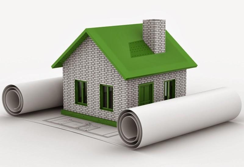 Ahorro hogar y ahorro energía