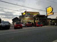 Lowongan Kerja Keripik Sinta - Bandar Lampung