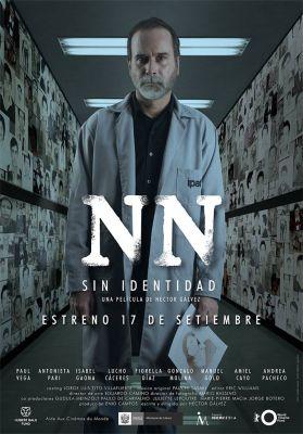 NN (2015) Ver Online - Español latino