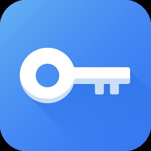 VPN شبكة خاصة افتراضية