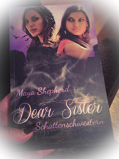 Dear Sister 3