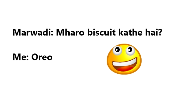 biscuit jokes one liners